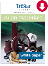 Download our Rulon Materials white paper