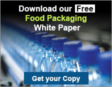 Download our Free Food Packaging White Paper