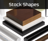 Stock Shapes