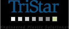 TS-CLEAN-Logo