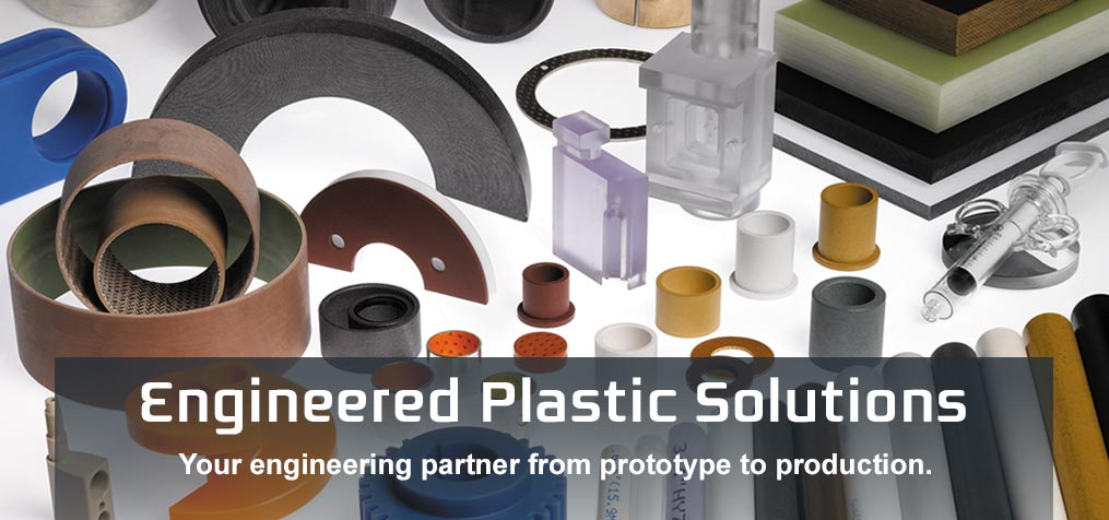 Engineered Plastic Solutions