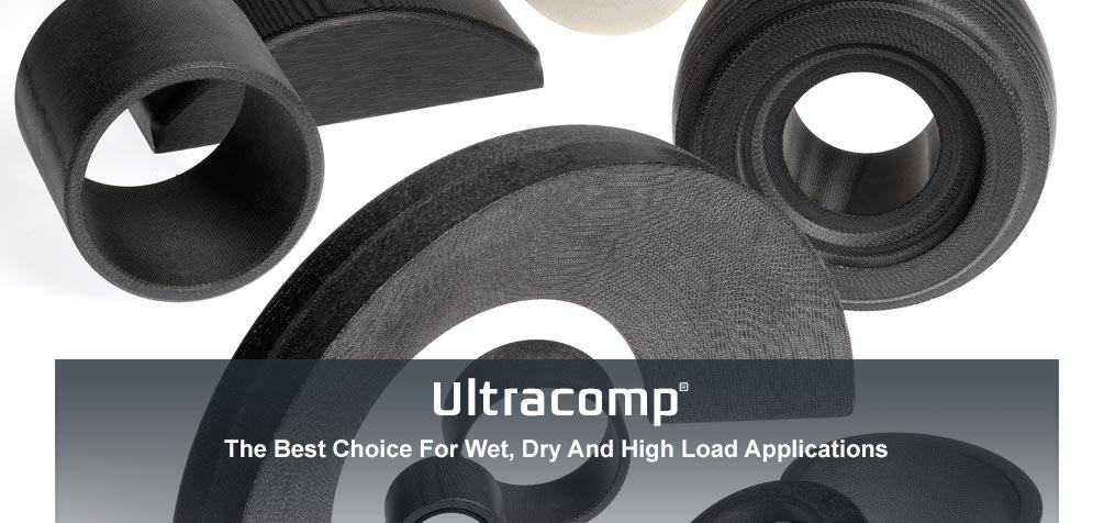 Ultracomp
