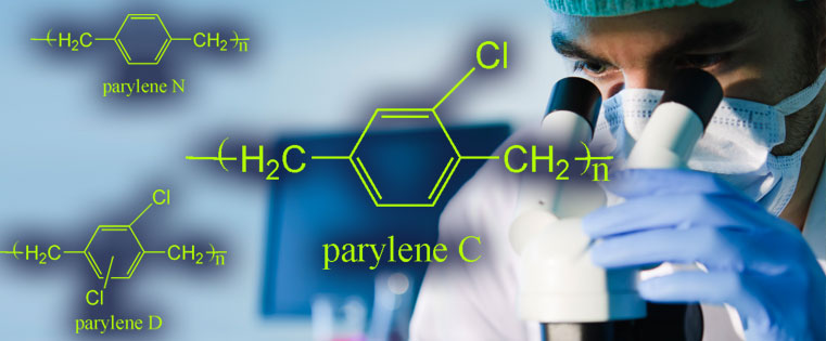 Parylene Coating Facts: A Quick Review