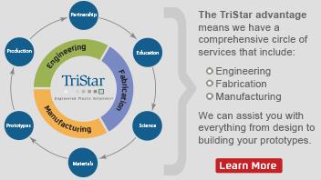 The TriStar Advantage