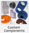 Custom Components