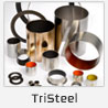 TriSteel