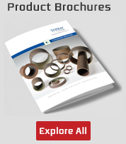 See our product brochures